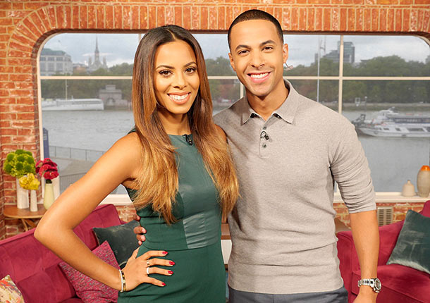 rochelle-humes-