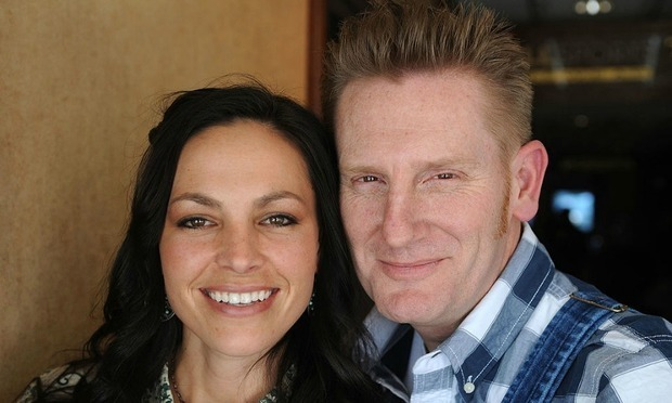joey feek cervical cancer death