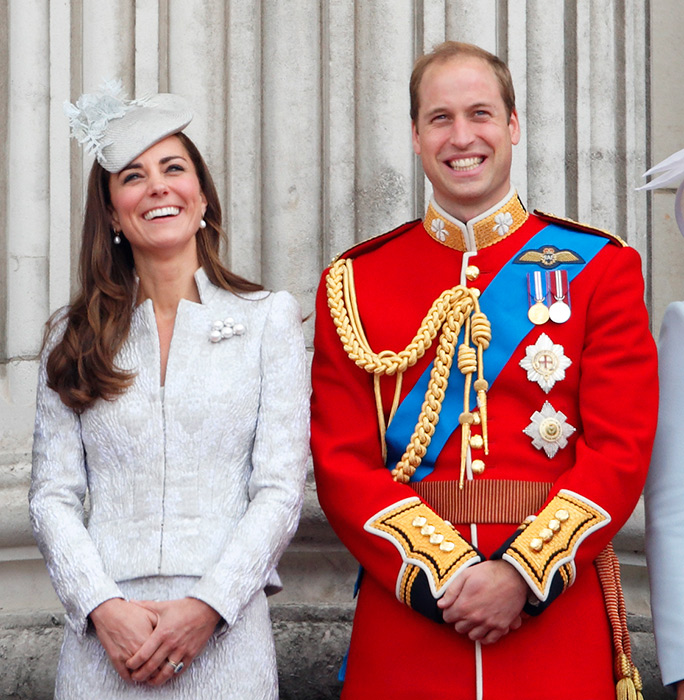 prince-william-kate-middleton-romantic-couple