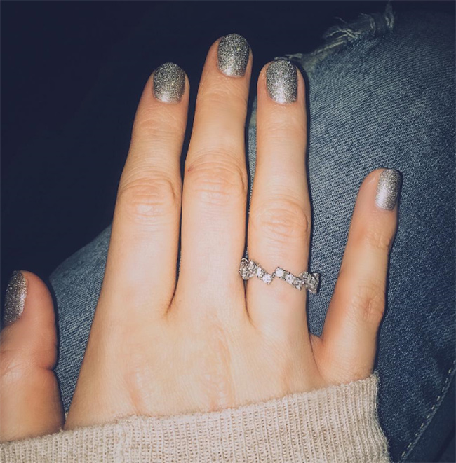 binky-felstead-eternity-ring