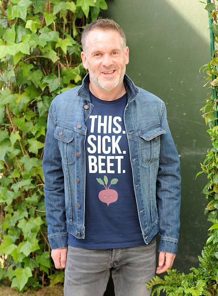 chris-moyles2