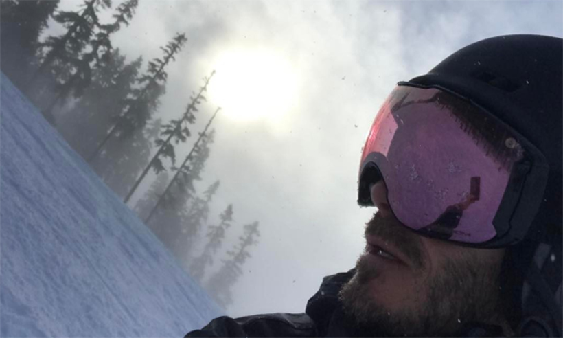 david-beckham-skiing
