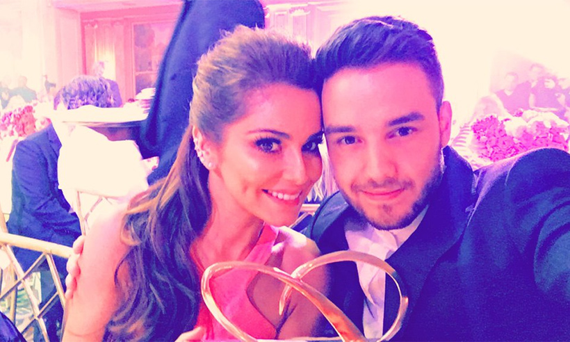 cheryl-liam-payne-one-year