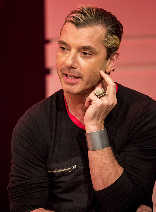 gavin-rossdale-this-morning