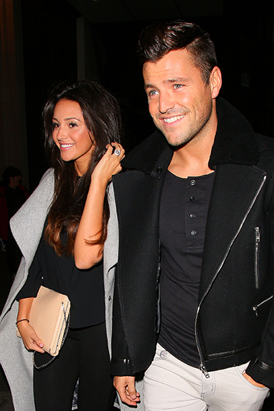 michelle-keegan-and-mark