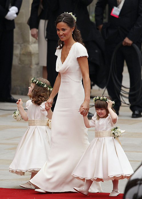 pippa-middleton-1