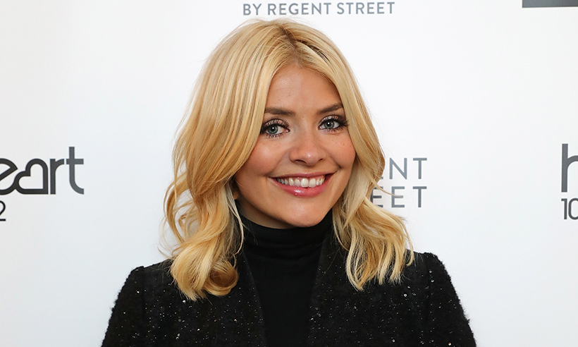 holly-willoughby-birthday