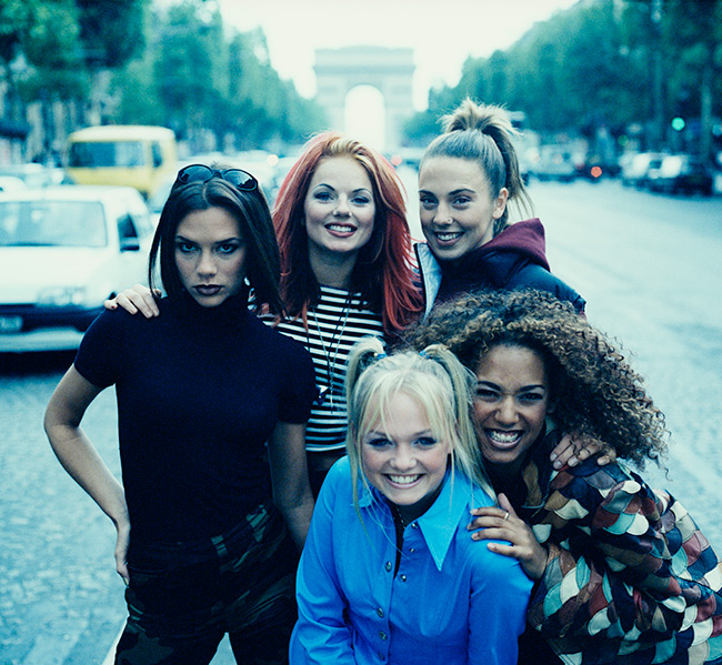 spice-girls1