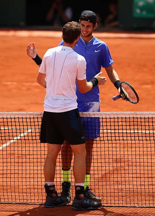 Andy-Murray-win-french-open
