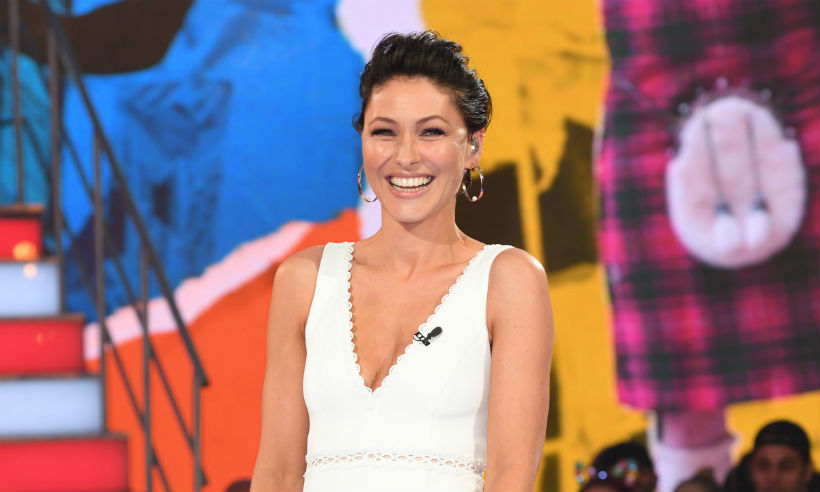 emma-willis-big-brother