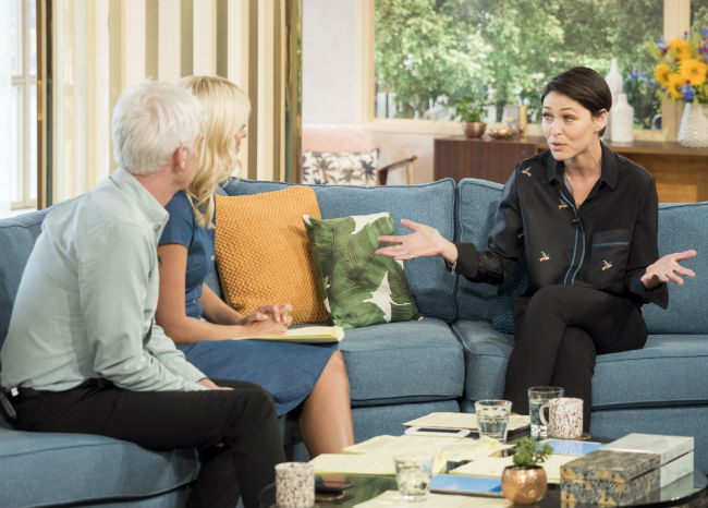 emma-willis-this-morning