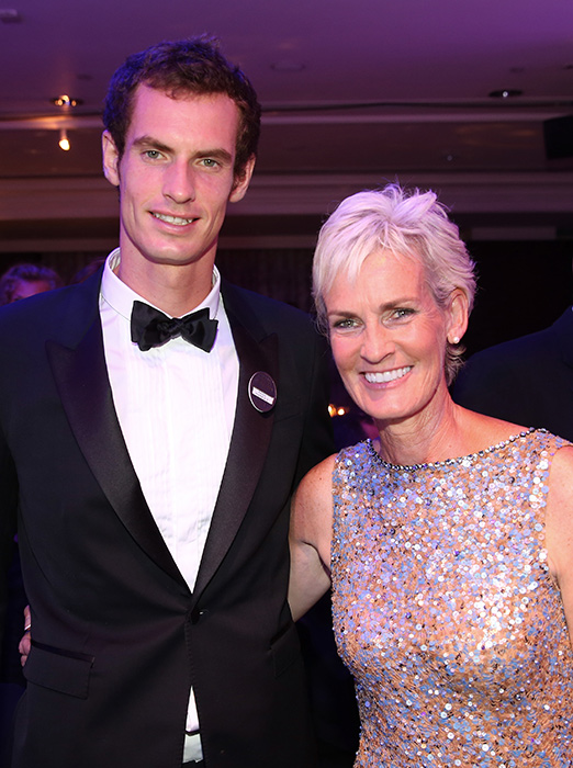 judy-murray-andy-murray
