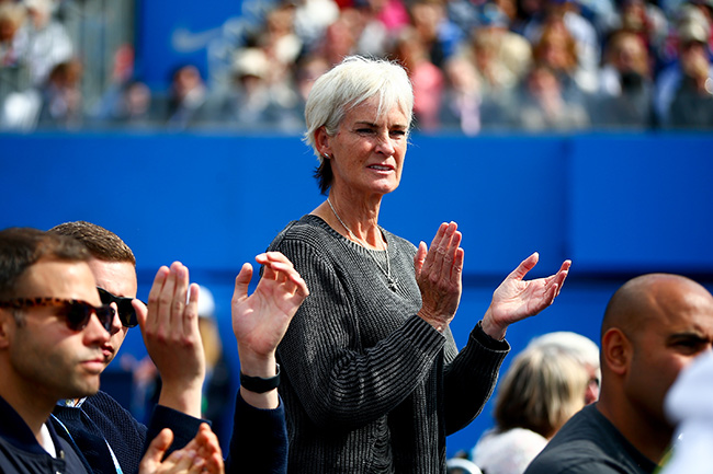 judy-murray-crowd