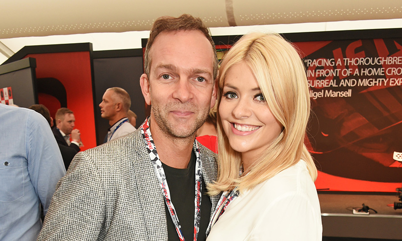 holly-willoughby-husband