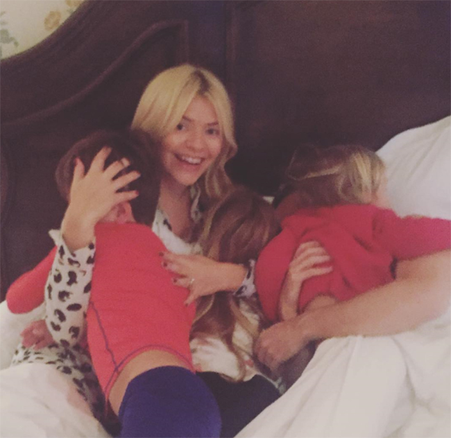 holly-willoughby-children