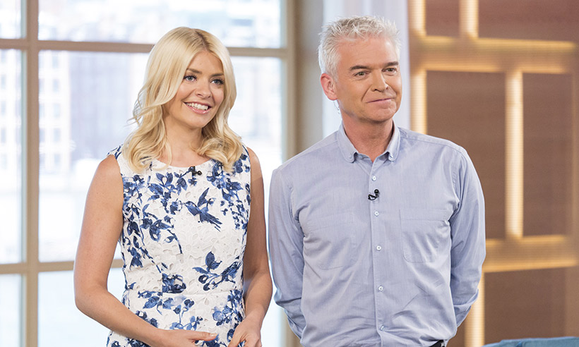 holly-willoughby-phillip-schofield-3