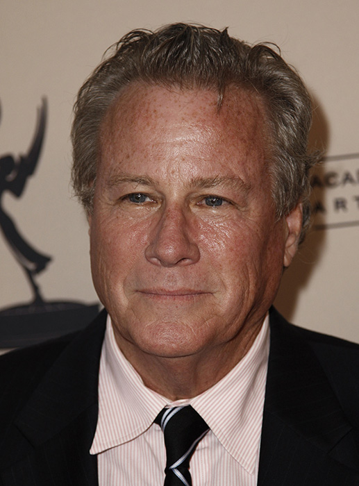 Home Alone Actor John Heard Dies at 71 images