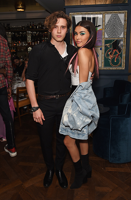 brooklyn-beckham-and-rumoured-girlfriend-madison-beer-at-dinner-in-london