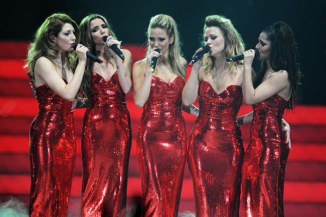 girls-aloud-celebrate-ten-years
