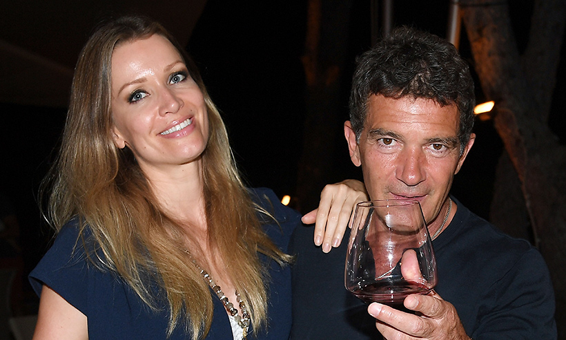 antonio-banderas-birthday