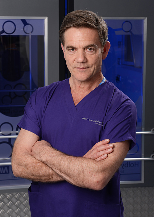 john-michie-holby