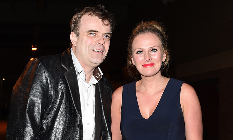 simon-gregson-wife1