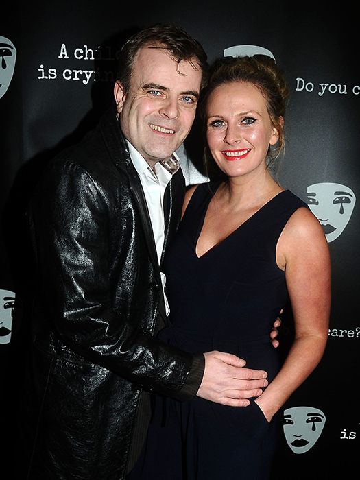 simon-gregson-wife