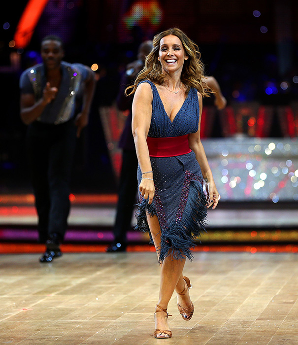 louise-redknapp-strictly