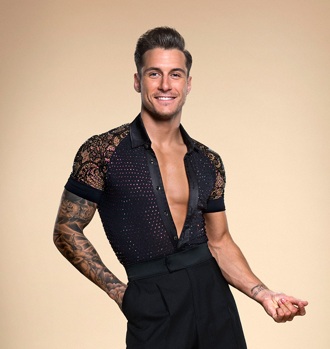 gorka-marquez-strictly