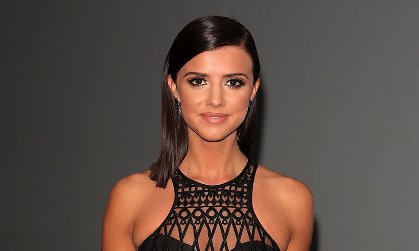 lucy-mecklenburgh1