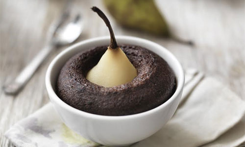 pearchocpudding-