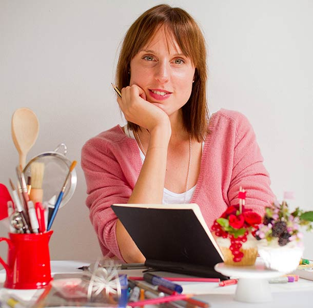 Dave-Smith-Photography-Frances_Quinn-for-Audience-Servs-