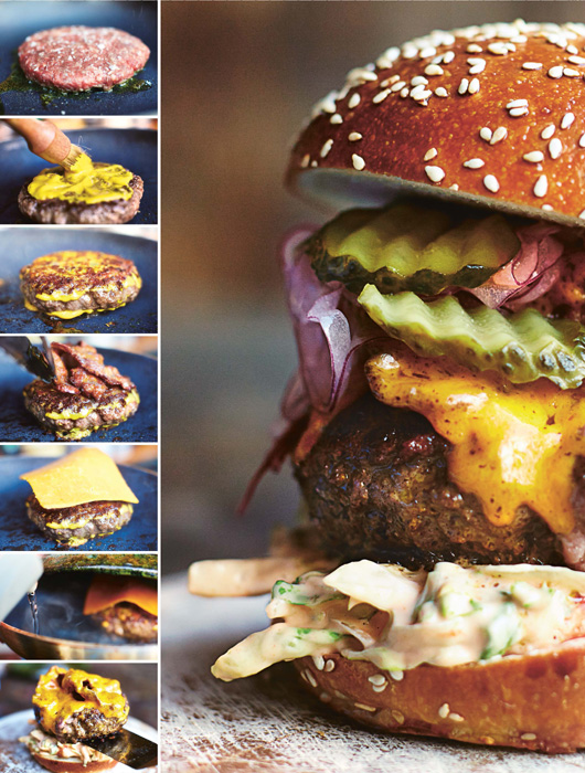 Insanity-Burger-Step-