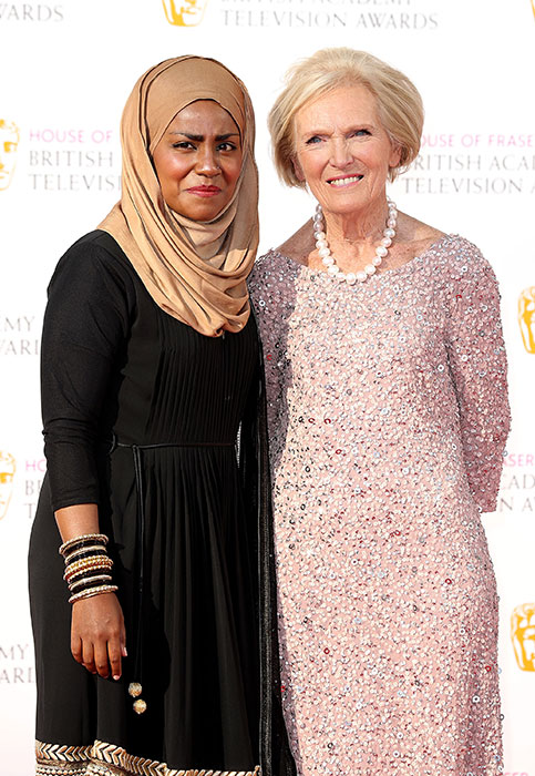 nadiya-mary-berry