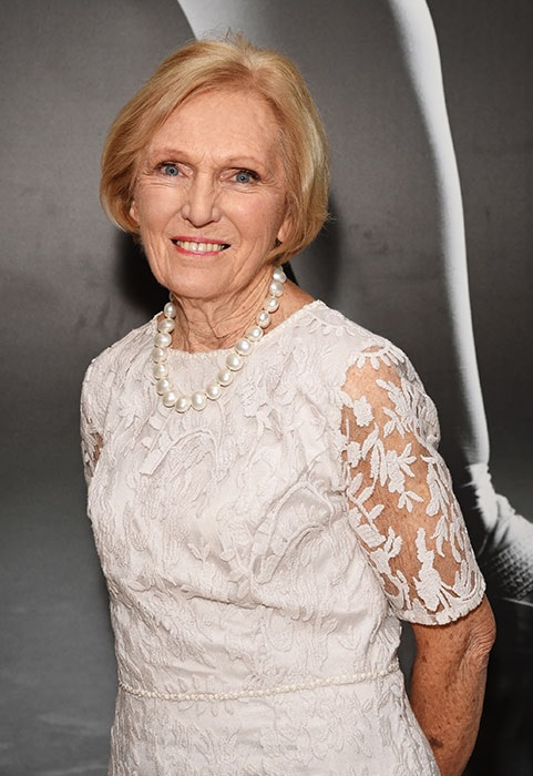 Mary-Berry-Great-British-Bake-Off