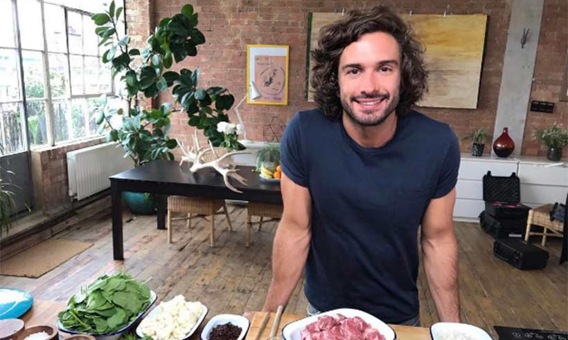 Joe-Wicks-cooking
