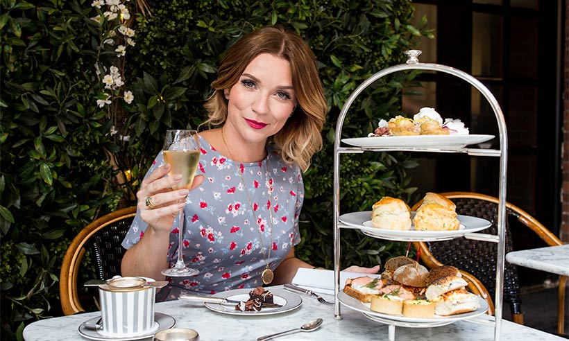 Candice-Brown-x-Dalloway-Terrace