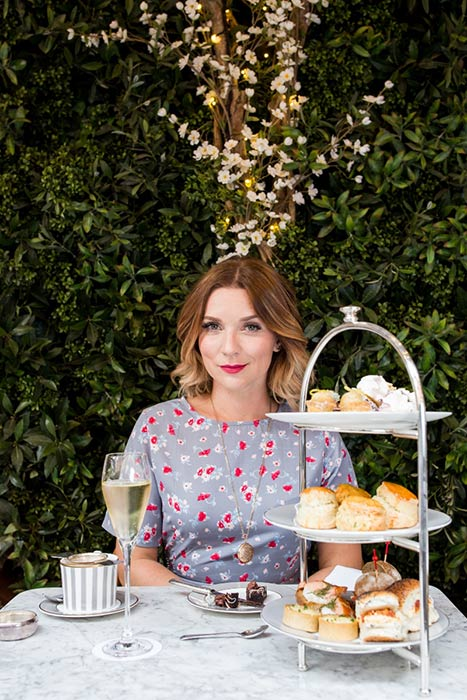 Candice-Brown-x-Dalloway-Terrace-2