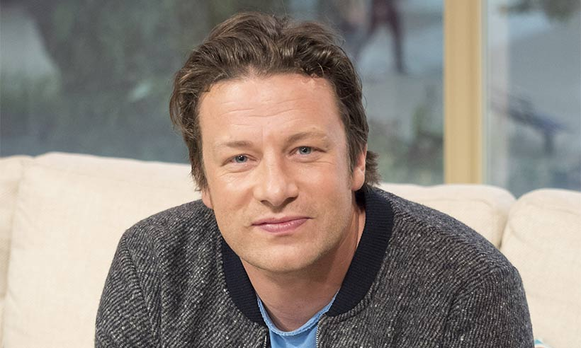 Jamie-Oliver-This-Morning-2016