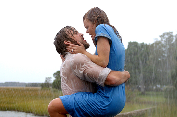 the-notebook-