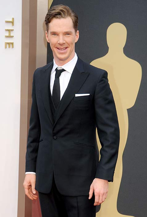 benedictcumberbatch-2014-