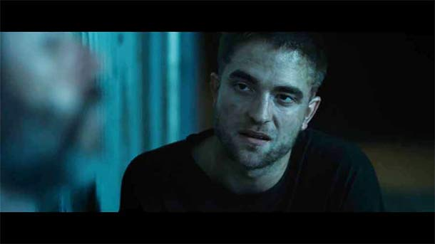 robertpattinson-therover-