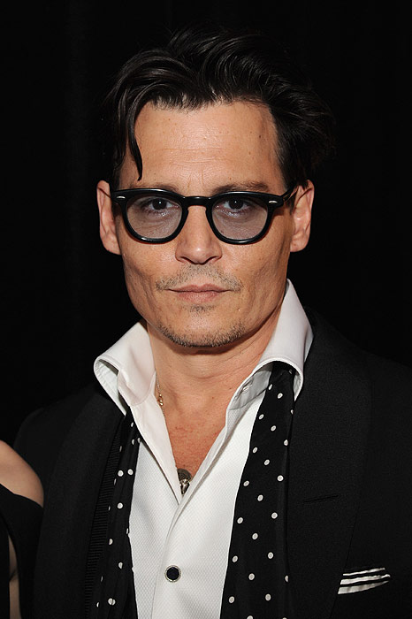johnnydepp-