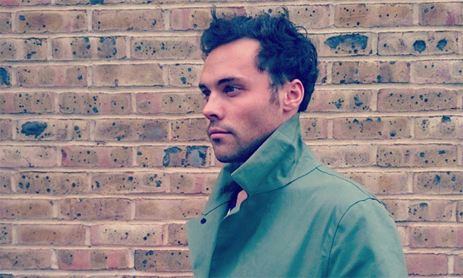 Andy Jordan leaves Made in Chelsea
