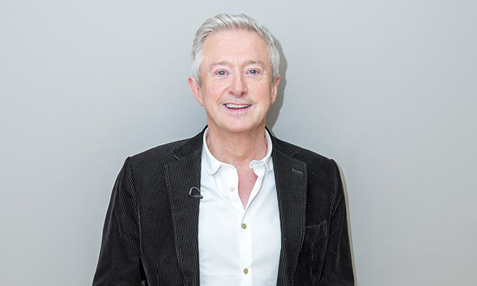 Louis Walsh says he and Dermot O'Leary are missed from The X Factor after ratings drop