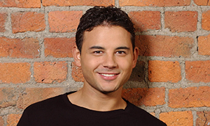 Ryan Thomas quits Coronation Street after 15 years