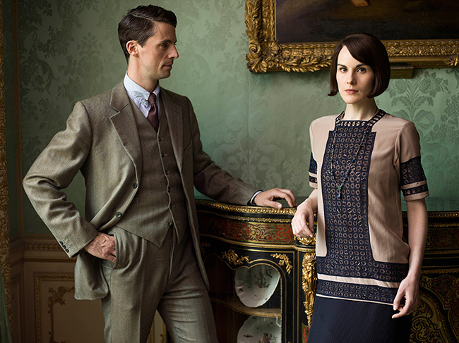 downton-abbey1-