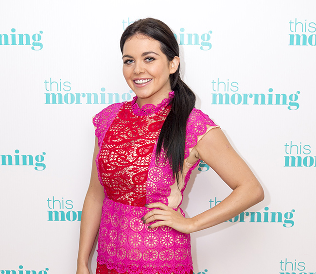 Streetmate Season 4 (Channel 4 Series) Trailer Song