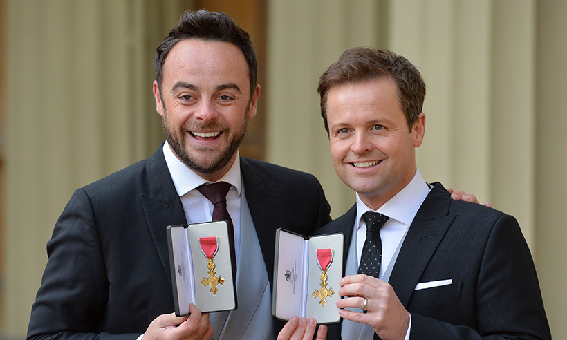 ant-dec-obe