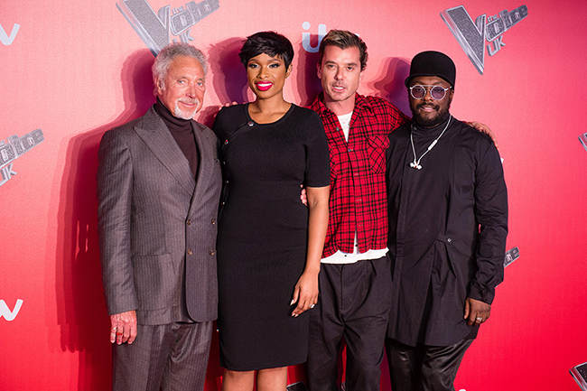 the-voice-judges-uk